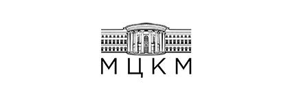 MCKM2