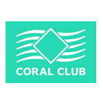 Coral40...